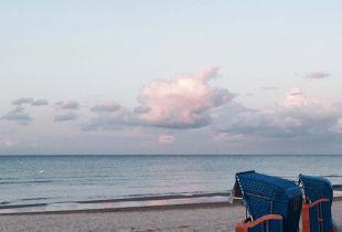 strandhotel-044